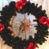 Casa di Babbo Natale by Trawellit