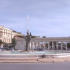 Foggia Piazza Cavour
