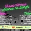 Eventi Autunno Trawellit