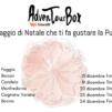 AdvenTourBox
