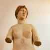 Venere Capitolina, Ascoli Satriano, Foggia (Puglia)