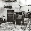 Terrazzani, Foggia. Foto da Stato Quotidiano